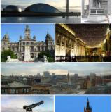 Glasgow, Scotland<br />photo credit: Wikipedia