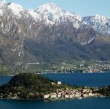 Lombardy, Italy<br />photo credit: Wikipedia