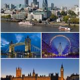 Anywhere in London<br />photo credit: Wikipedia