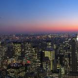 Manhattan, New York<br />photo credit: Wikipedia