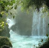 Mexico<br />photo credit: Wikipedia