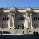 The Metropolitan Museum of Art, New York<br />photo credit: metmuseum.org