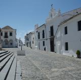 Monsaraz, Portugal<br />photo credit: Wikipedia