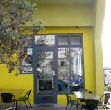 North End Cafe, Manhattan Beach, California<br />photo credit: facebook.com/northendcaffe