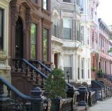 Anywhere in New York City<br />photo credit: Wikipedia