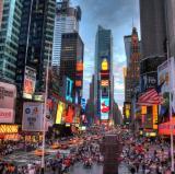New York<br />photo credit: Wikipedia