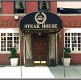 Peter Luger Steakhouse, Brooklyn, New York<br />photo credit: peterluger.com
