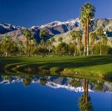 Palm Springs, California<br />photo credit: visitpalmsprings.com