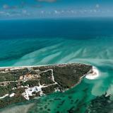 Parrot Cay, Turks &amp; Caicos<br />photo credit: parrotcay.como.bz