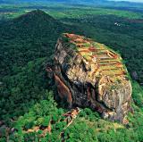Sri Lanka<br />photo credit: bt-store.com