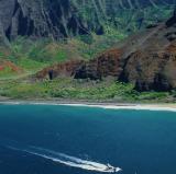 Hawaii<br />photo credit: gohawaii.com