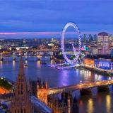 London<br />photo credit: telegraph.co.uk