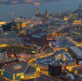 Liverpool<br />photo credit: telegraph.co.uk