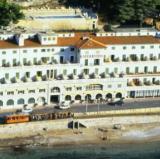 Hotel Espléndido, Puerto de Soller, Mallorca, Spain<br />photo credit: esplendidohotel.com