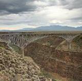 New Mexico, USA<br />photo credit: Wikipedia
