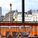 La Rôtisserie de la Tour, Paris<br />photo credit: larotisseriedelatour.com