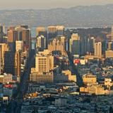 San Francisco<br />Photo credit: Wikipedia
