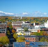 Ilium, NY<br />photo credit: Wikispaces