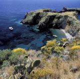 Panarea, Sicily, Italy<br />photo credit: fathomaway.com