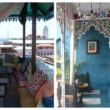 Emerson & Green Lodge, Zanzibar<br />photo credit: zanzibar-retreats.com