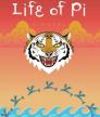 Life of Pi<br />photo credit: Wikipedia